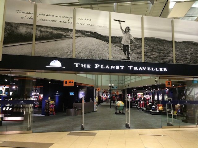 Kawalk-Singapura_Aeroporto_Changi