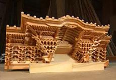 宮殿工程 画像01