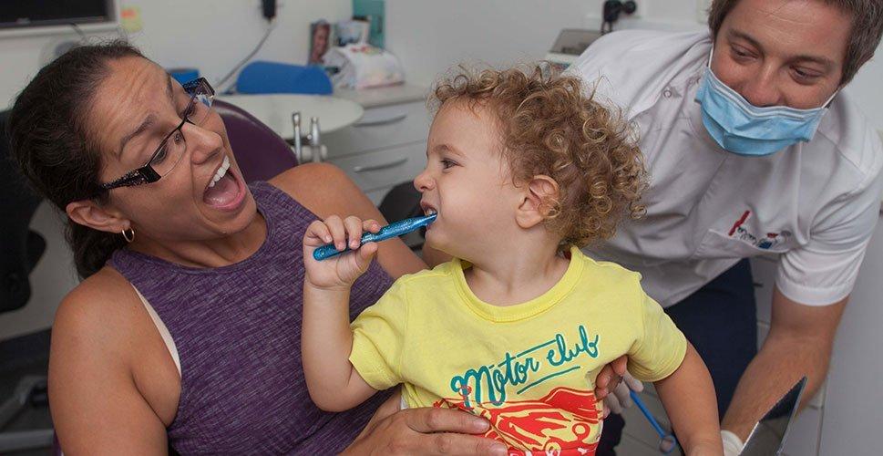Kawana Dental, Sunshine Coast Dentist