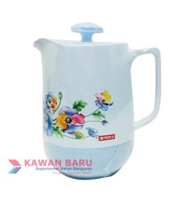 Lion Star Thermo Water Jug / Eskan / Teko 1.3 L