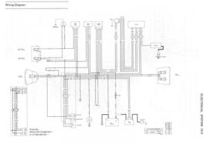 Kawasaki Forums  drgnsbld's Album: wiring diagram for