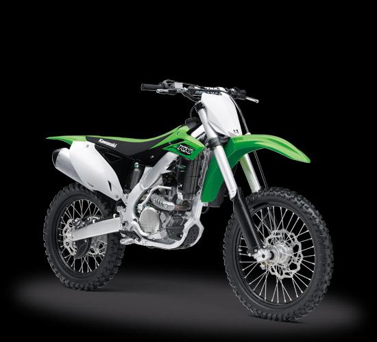 kx-250