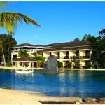 Plantation bay cebu resort spa 09 jpg