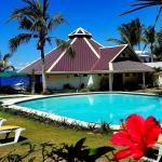 Best deals at the quo vadis dive resort, moalboal, philippines! book now! 003