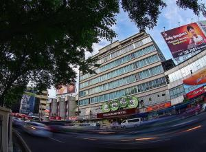 Book now here at the rajah park hotel, cebu city, philippines discount rates! 002