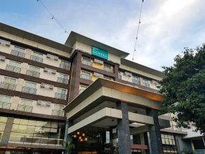 Great discounts and cheap prices at the dohera hotel, cebu city, philippines! 005