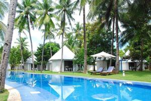 Lowest affordable prices at the cordova reef village resort, mactan cebu! book now! 001