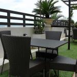 The sebastien hotel, mactan, philippines big discounts and cheap rates! 002