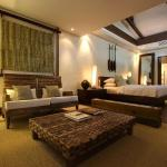 Book here at the abaca boutique resort, mactan, philippines and get a great discounts! 002