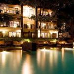 Book here at the abaca boutique resort, mactan, philippines and get a great discounts! 006