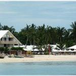 Bantayan island resorts sta fe beach club 031 jpg