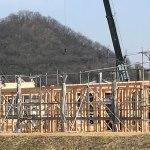 建築家が考える香川の住宅設計