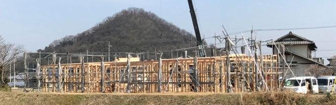 香川県出身の建築家が設計する香川の家