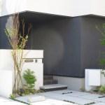 建築家と建てるオンライン設計による東京のデザイン住宅!