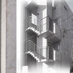香川の建築家と建てるRC住宅