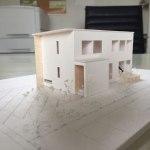 YT2-HOUSE 2 プレゼンテーション