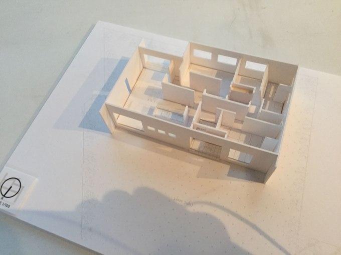 建築家と建てる熊本の家