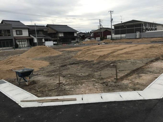 米子で建築家と建てる家