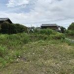 鎌倉の家(敷地調査&ヒアリング)