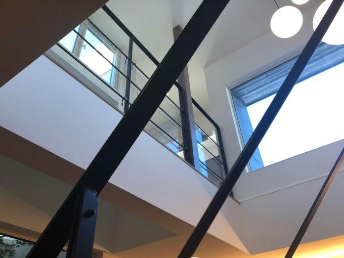 住宅設計の建築事務所