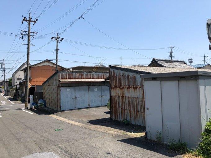 岐阜のデザイン住宅
