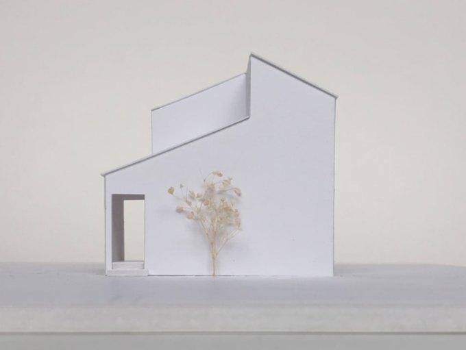 岩手の建築家と建てるデザイン住宅
