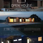 OPEN HOUSE 三谷の家