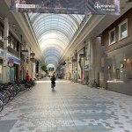 集合住宅(共同住宅)計画- 香川県高松市兵庫町 現地調査