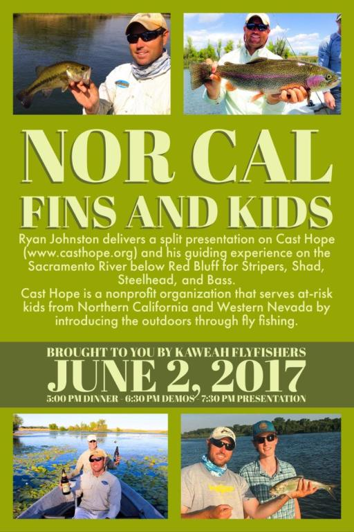 20170203 NorCal-Kids-and-fins