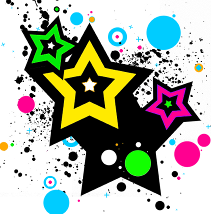 star_033.png