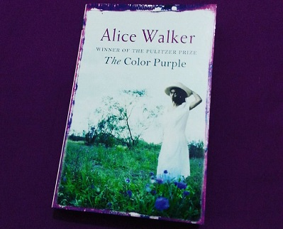 Book Review: The Color Purple By Alice Walker – Kawi Snippets