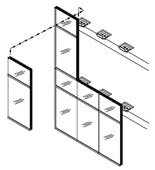 Curtain Wall Systems Pdf