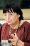Luisa Morgantinii