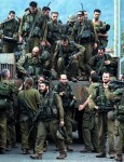 israeli-lebanon_second_war