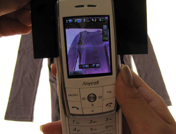 https://i1.wp.com/www.kaya-optics.com/images/x-ray_see_through_clothes_mobile_cell_phone_camera_5.jpg