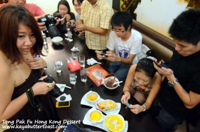 Tong Pak Fu Hong Kong Desserts House (15)