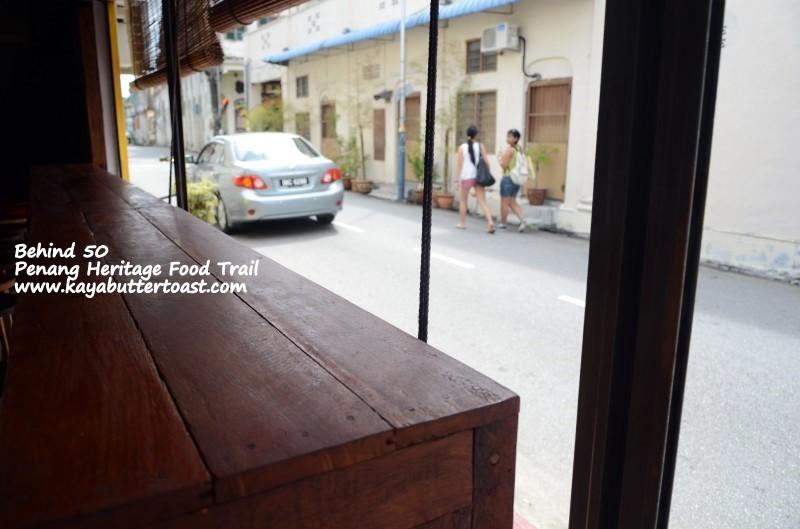 Behind 50 Georgetown Penang (4)