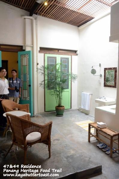 Coffee Atelier Georgetown Penang (32)