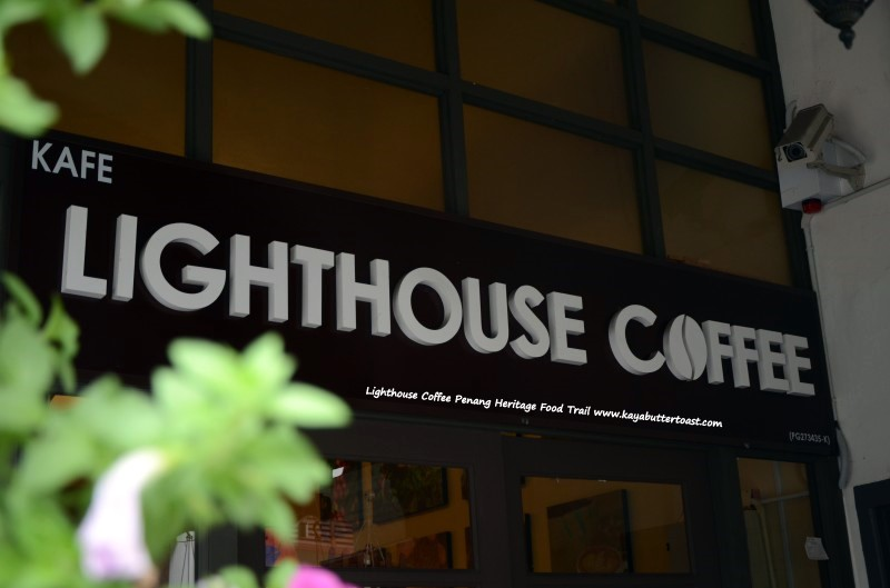 Lighthouse Coffee Georgetown Penang (2)