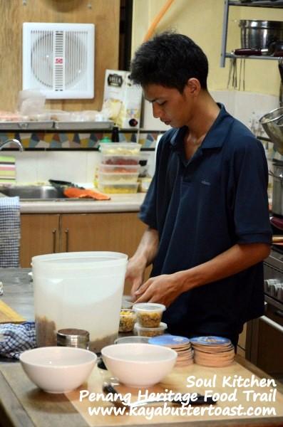 Soul Kitchen Georgetown Penang (11)