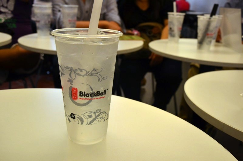 BlackBall Penang (4)