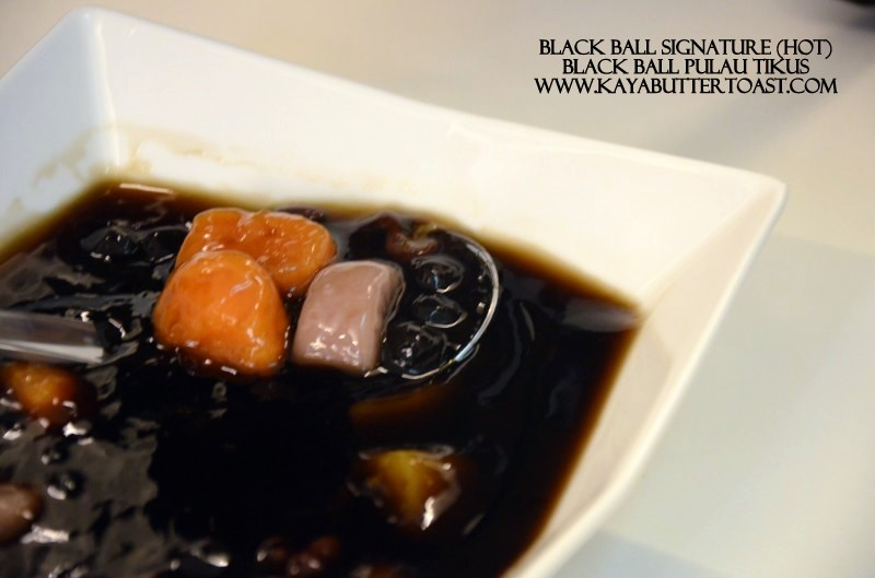 BlackBall Penang (5)