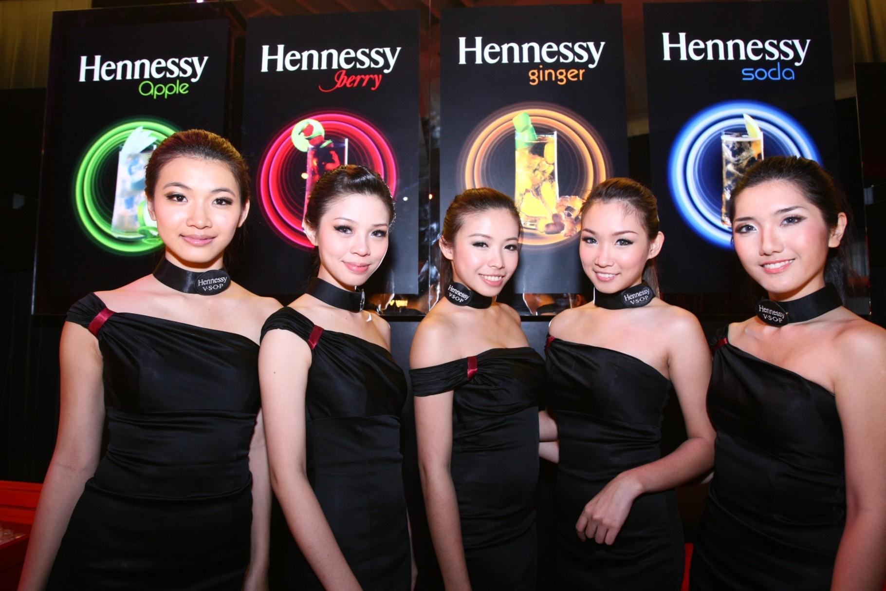 H-Artistry 2013 Penang SPICE (2)