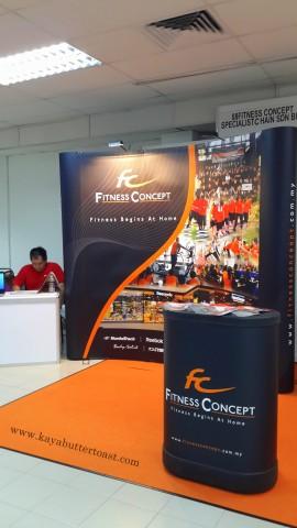 TalentCorp SFCF 2013 USM (13)