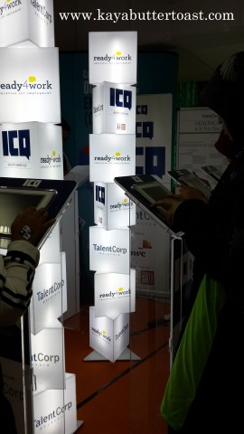 TalentCorp SFCF 2013 USM (27)