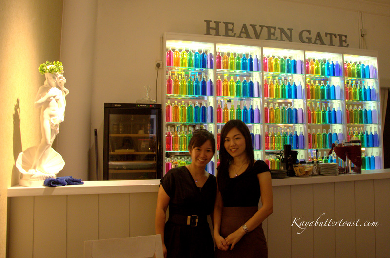 Heaven Gate King Street Penang (12)