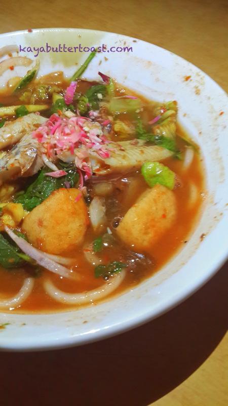 HGW PENANG FOOD TRAIL (15)
