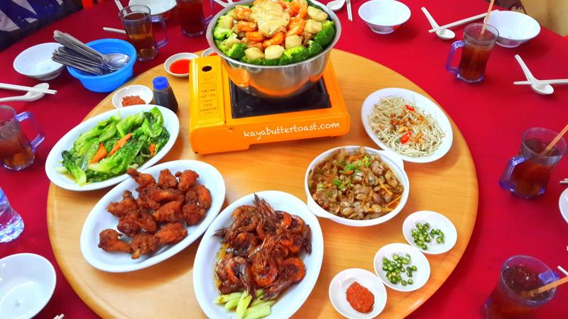 HGW PENANG FOOD TRAIL (19)