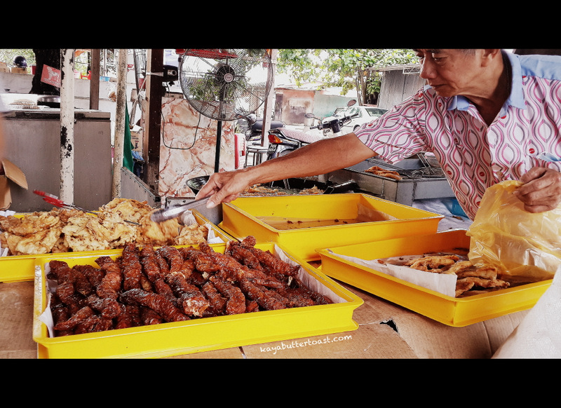 HGW PENANG FOOD TRAIL (3)