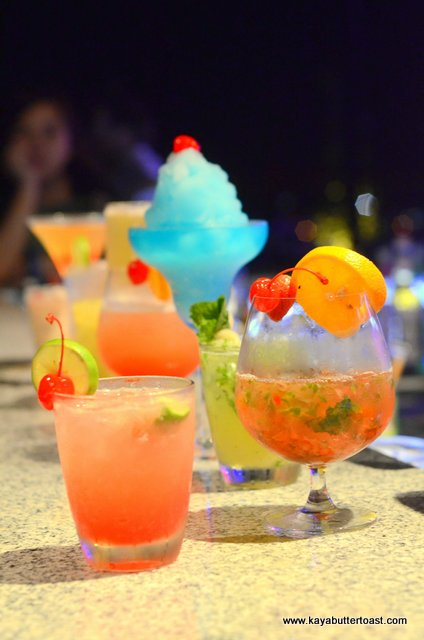 Three Sixty Degree Skybar @ Bayview Hotel Georgetown, Penang (16)